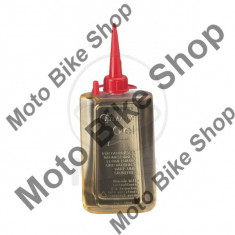 MBS Ulei gresare Atlantic 100ml, universal, Cod Produs: 5580014MA - Produs intretinere moto