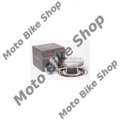 MBS Piston Yamaha Raptor-Rhino 700 HC 2006-12, D, 102(101, 97), Cod Produs: 23548CVP - Pistoane - segmenti Moto