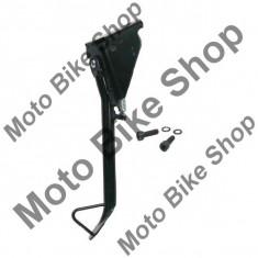 MBS Cric lateral Vespa ET2-ET4 2600007M000, Cod Produs: 121630260RM - Cabluri Moto