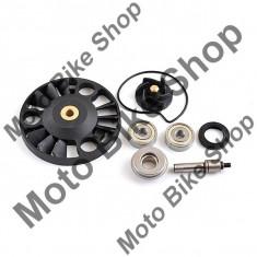 MBS Set reparatie pompa apa Piaggio Beverly RST 125/X8/X9-complet, Cod Produs: MBS010823 - Kit pompa apa Moto