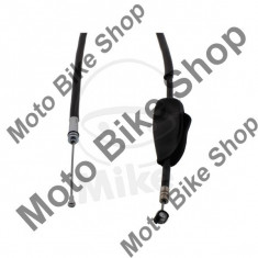 MBS Cablu ambreiaj Aprilia RS 125 Extrema/Replica PYA00 2006-2013, Cod Produs: 7150292MA - Cablu Ambreiaj Moto