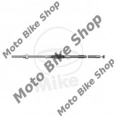 MBS Cablu frana spate Piaggio/Vespa Hexagon 125 2T LX, Cod Produs: 7314685MA
