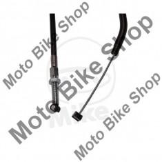 MBS Cablu ambreiaj Suzuki GSX-R 1000 K5 B61111 2005, Cod Produs: 7318470MA
