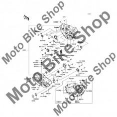 MBS Sigiranta 2006 Kawasaki KX450F (KX450-D6F) #481, Cod Produs: 481J2100KA - Sigurante Moto
