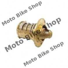 MBS Termostat Aprilia/Minarelli/Yamaha 50, Cod Produs: AP8206383PI - Termostat Moto