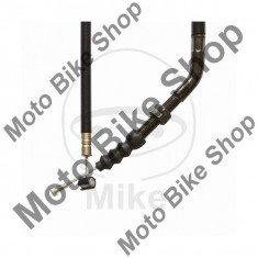 MBS Cablu ambreiaj Kawasaki EN 500 A 1 EN500A 1990-1993, Cod Produs: 7152432MA - Cablu Ambreiaj Moto
