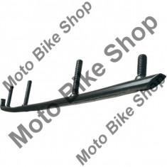 MBS Set sina ski fata 2005 Polaris RMK 800, Cod Produs: 46110028PE