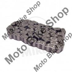 MBS Lant distributie inchis cu za de imbinare SDH/138, Yamaha TDM 900 2002-2013, Cod Produs: 7410905MA - Lant distributie Moto