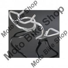 MBS Protectie rezervor/cadru/motor Aprilia Pegaso 650/GARDA 97-, Cod Produs: 10023352LO - Tankpad - Protectie rezervor Moto