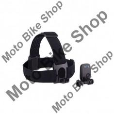 MBS Head Strap + Quick Clip Gopro, Cod Produs: ACHOM001AU