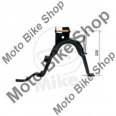 MBS Cric central Yamaha CS 50 R AC Jog 3D4R SA22V 2008, Cod Produs: 7105240MA - Cric Central Moto
