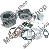 MBS Kit garnituri complet Athena, Suzuki RM250 1982 - 1985, Cod Produs: 400510850261PE