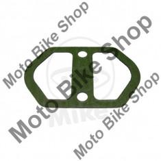 MBS Garnitura capac culbutor Husqvarna TE 610 H601AA 2000, Cod Produs: 7517576MA - Chiulasa Moto