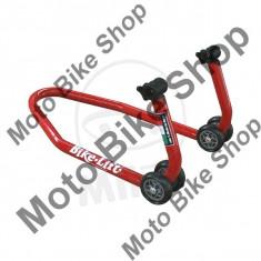 MBS Stender universal fata fara adaptor, Cod Produs: 7228943MA - Elevator motociclete