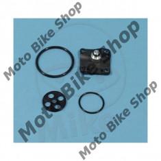 MBS Set reparatie robinet benzina Kawasaki GPZ 600 R Ninja, Cod Produs: 7243843MA - Robineti benzina Moto