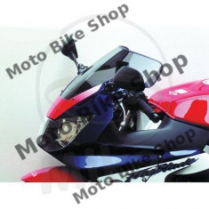 MBS Parbriz motocicleta Suzuki GSX 600/750, Cod Produs: 7747017MA
