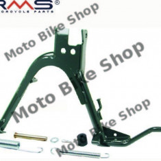 MBS Cric complet Aprilia Scarabeo, Cod Produs: 121610040RM - Cric Central Moto