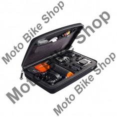 MBS Pov Case 3.0 Gopro Large, Black, L, Cod Produs: 52040AU
