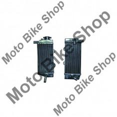 MBS Radiator aluminiu Irod, stanga, Honda CRF250/10-13, Cod Produs: MD8069AU - Radiator racire Moto