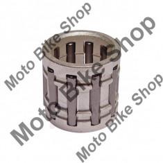 MBS Rola bolt 15x12x14.8 Athena, Aprilia RS 50 1993-2010, Cod Produs: 7564719MA - Kit rulmenti Moto