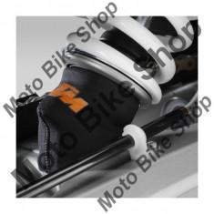 MBS Protectie neopren KTM, amortizor spate, Cod Produs: 59504090050KT - Amortizor Spate Moto