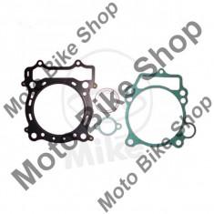 MBS Kit garnituri cilindru + chiuloasa Yamaha YFZ 450 S 5TG3 AJ11W 2004, Cod Produs: 7794985MA - Chiulasa Moto
