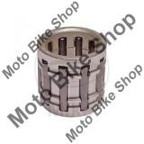 MBS Rola bolt 16x12x15.8 Aprilia SR 50 LC Ditech Racing RLB10 2002, Cod Produs: 7564735MA