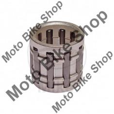 MBS Rola bolt 16x12x15.8 Aprilia SR 50 LC Ditech Racing RLB10 2002, Cod Produs: 7564735MA - Kit rulmenti Moto