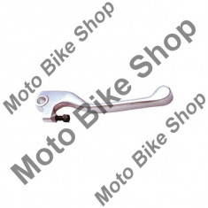 MBS Maneta ambreiaj goala Kawasaki KX60+KX80, Cod Produs: K40411AU - Manete Ambreiaj Moto