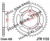 MBS Pinion spate Z52 420 Aprilia RS/RX/SX 50, Cod Produs: 7274533MA