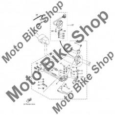 MBS Maneta soc 2001 Yamaha 660R RAPTOR (YFM660RN) #28, Cod Produs: 5GH839410000YA - Comanda soc Moto