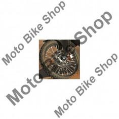 MBS Disc frana fata KTM ALLE MIT 2 KOLBEN BREMSSATTEL, Cod Produs: MX130AU - Discuri frana fata Moto