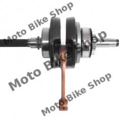 MBS Ambielaj Minarelli/Yamaha/YP-125, Cod Produs: 58230OL - Ambielaj standard Moto