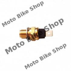MBS Senzor temperatura apa Piaggio/Gilera, Cod Produs: 1082622OL - Senzor temperatura apa Moto