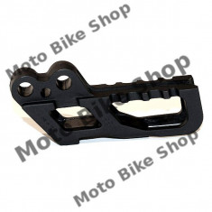 MBS Ghidaj bascula lant Honda CR/CRE negru, Cod Produs: HO03660001 - Brat - Bascula Moto