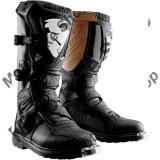 MBS Cizme ATV/motocross Thor S4 Blitz, negre, 42, Cod Produs: 34101068PE
