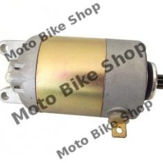 MBS Electromotor Yamaha/Minarelli 125/150/180 4T, Cod Produs: 58328OL - Electromotor Moto