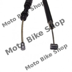 MBS Cablu ambreiaj Yamaha YZF-R6 600 H, Cod Produs: 7311582MA - Cablu Ambreiaj Moto