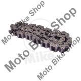 MBS Lant distributie 92RH2015/112 Honda CRF 450 R 2004, deschis, cheita de nituit, Cod Produs: 7412133MA