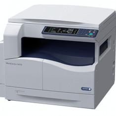 Multifuncționala Xerox WorkCentre 5021 A3, DPI: 600, USB