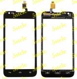 Touchscreen Huawei Ascend Y520 BLACK original