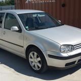 Dezmembram piese VW Golf 4 1.9 TDi