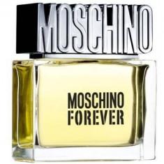 Moschino Forever Eau de Toilette 100ml - Parfum barbati Moschino, Apa de toaleta