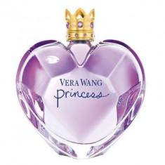 Vera Wang Princess Eau de Toilette 100ml - Parfum femeie Vera Wang, Apa de toaleta