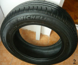 Michelin energy saver vara 185 65 R15