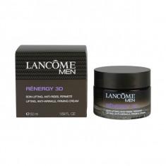 Lancome - HOMME RENERGIE 3D cream 50 ml - Parfum barbati