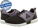 Adidasi dama Le Coq Sportif Dynacomf Geo Jacquard - adidasi originali - panza, 38, Textil