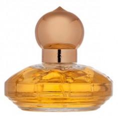 Chopard Caśmir eau de Parfum pentru femei 30 ml - Colier aur alb