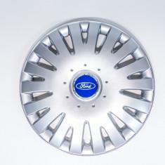 Capace Roti Ford 15' Set 4 Buc Cod: 306, R 15