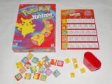 Joc Pokemon Yahtzee Junior la cutie